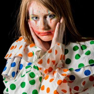 Performance Artist, Circus,dance,opera,ballet,constella,west Kent College