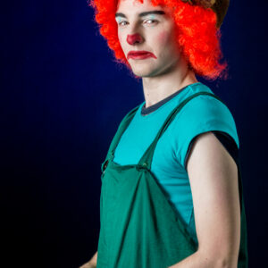 Circus, Clown,opera,dance,ballet,performing Arts,constella,west Kent College